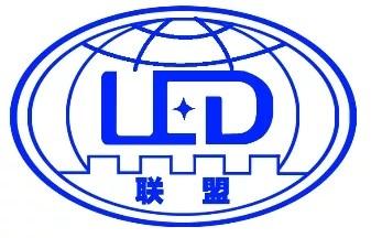 2019未来标识商学院秋季峰会